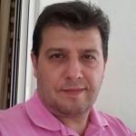 Επιμέλεια: Βασίλειος Σιμόπουλος
