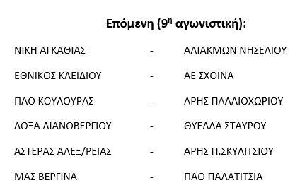 a2 eps 2