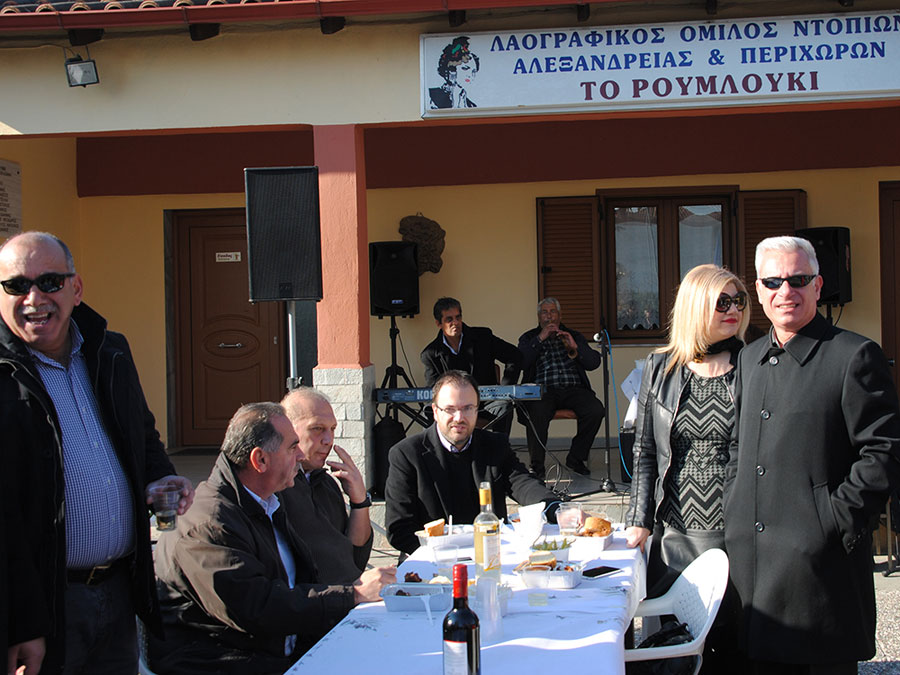 2.-theocharopoulos-roumlouki