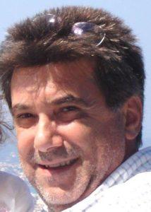 Νίκος Γ. Σακελλαρόπουλος