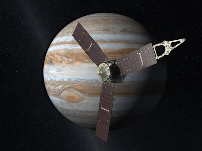 Το-αμερικανικό-διαστημικό-σκάφος-Juno