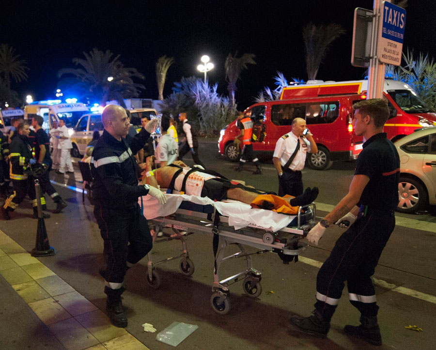 Γαλλία-τρομοκρατικό-χτύπημα-στην-Νίκαια
