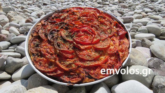 ladenia-pitsa-2