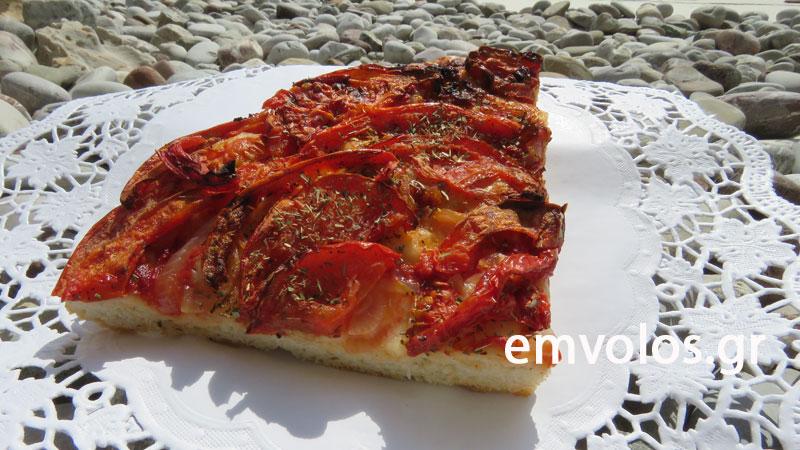 ladenia-pitsa