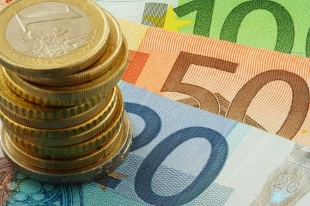Petros And Money 2014