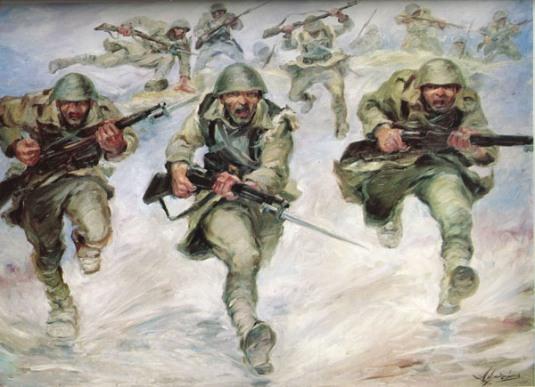 Αποτέλεσμα εικόνας για 28η οκτωβριου οχι