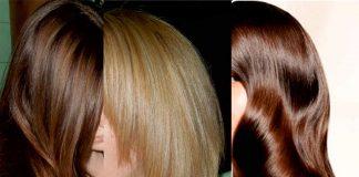 Αμυγδαλέλαιο: Η τέλεια φροντίδα για όμορφα και δυνατά μαλλιά