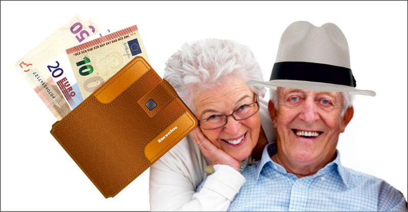 Αποτέλεσμα εικόνας για πληρωμεσ συνταξεων