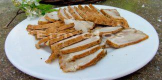 Απάκι - Αρχέγονη τέλεια γεύση της Κρήτης από τους Μινωικούς ακόμα χρόνους