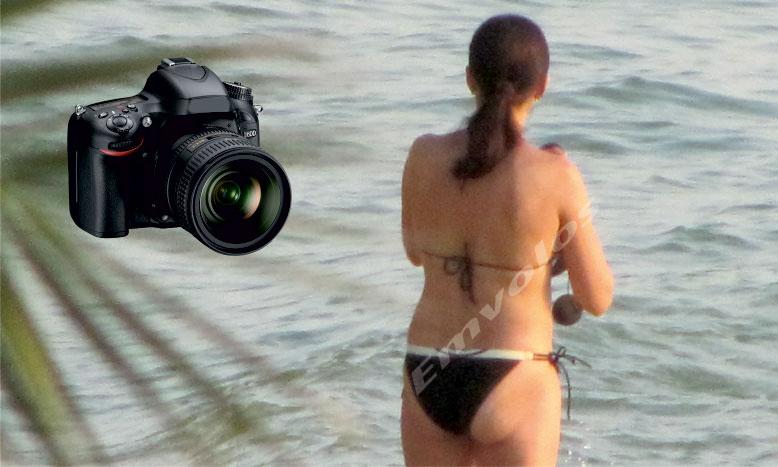 φωτογραφίες γυμνών γκών