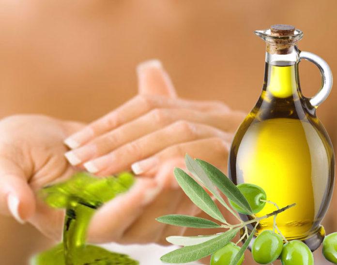 Ελαιόλαδο: Το υγρό χρυσάφι θεραπεύει το δέρμα σας