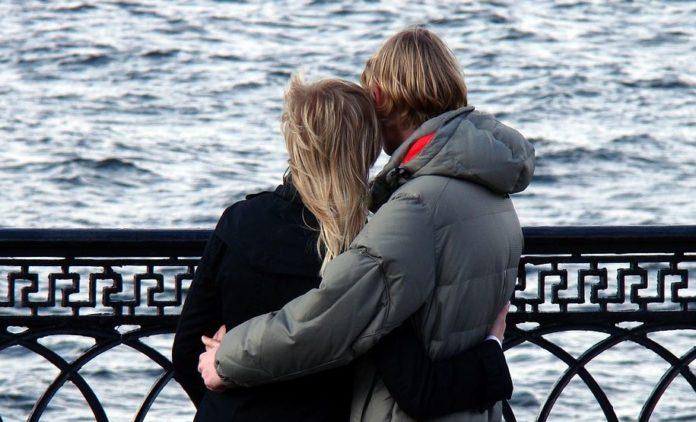 100 δωρεάν διεθνείς διαφυλετικός dating