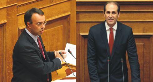 Image result for Απόστολος Βεσυρόπουλος