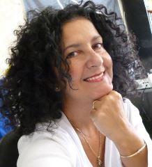 Μαρία Αλιμπέρτη - Κατσάνη
