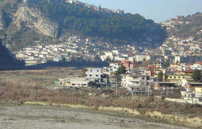 Αποτέλεσμα εικόνας για αλβανια