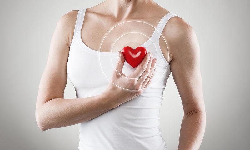 """Αποτέλεσμα εικόνας για καρδιακή ανεπάρκεια""""."""