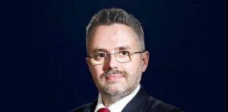 Ioannis Papagiannis