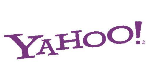 Yahoo απαντήσεις που χρονολογούνται μεγαλύτερη γυναίκα