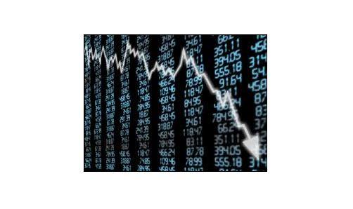 3d85131e06 Τράπεζες – ΔΕΗ και κραχ – Γράφει ο Νίκος Γ. Σακελλαρόπουλος