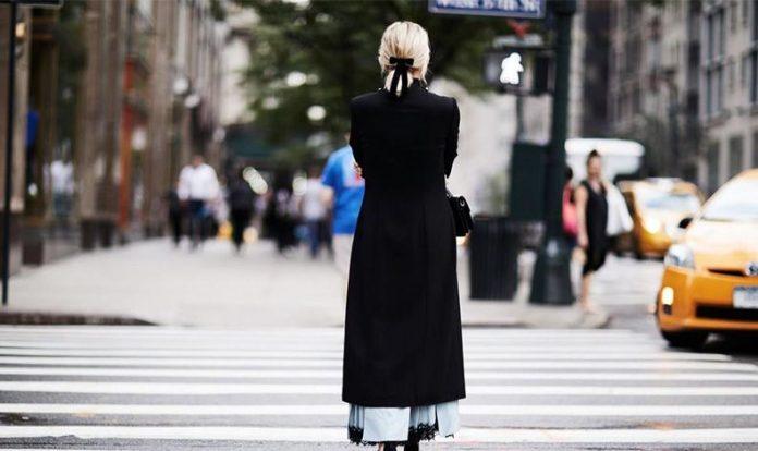 Φιόγκοι στα μαλλιά: Μία νοσταλγική τάση επιστρέφει!