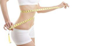 ο σώμα μας έχει την τάση να ξαναγυρνά στο ίδιο βάρος! Γιατί;