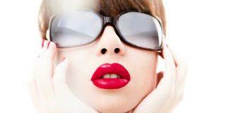 Φροντίδα για τα χείλη: Για να μην «παγώνει» το χαμόγελό μας!