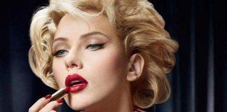 Η σημασία του άνω χείλους: Το κρίσιμο… τόξο της ομορφιάς!