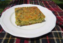Μπαμπανέτσα Ρουμελιώτικη πίτα