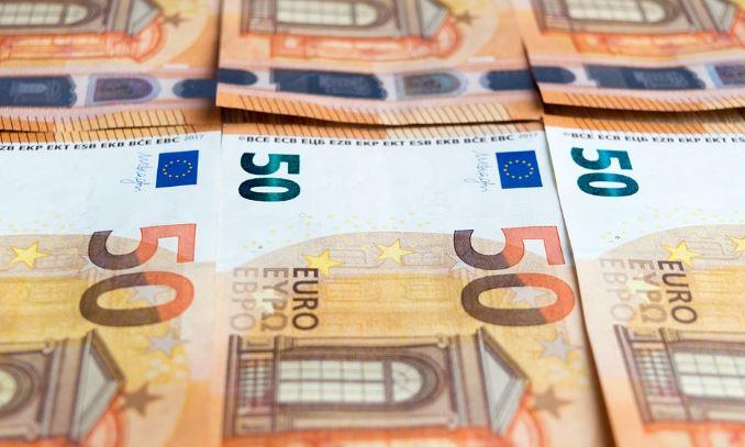 31cbb2ba204 Η Βουλγαρία κατέχει την πέμπτη θέση στην κατάταξη των αγορών μας,  απορροφώντας ένα 4,7% το συνόλου των ελληνικών εξαγωγών το οποίο  χαρακτηρίζεται μάλιστα ...