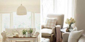 Πώς να κάνετε το σπίτι σας ζεστό και φιλόξενο