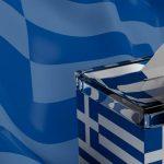 Εκλογικά αποτελέσματα Δήμου Αλεξάνδρειας