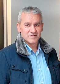Γκιάτας Γεώργιος