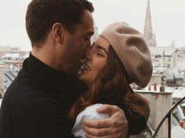 Μη ρομαντικά σημάδια του αληθινού έρωτα
