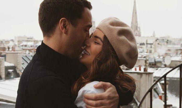 Μάιος Δεκέμβριος ρομάντζα dating