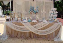 Best Wishes: Ένας ρομαντικός γάμος και βάπτιση μαζί