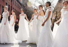 Γάμος 2019: Οι 5 νέες τάσεις που σπάνε τις παραδόσεις