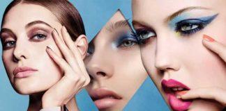 Το χρώμα των ματιών μας λαμπυρίζει, θριαμβευτικά!