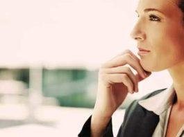 Λάθος στη δουλειά; Να τι πρέπει να κάνετε για να επανορθώσετε