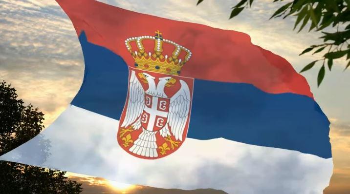 Σερβία: Βουλευτικές εκλογές διεξάγονται σήμερα στη χώρα, με το κυβερνών  κόμμα να αναμένεται να επικρατήσει με ευκολία - Έμβολος