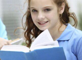 Προετοιμασία πανελλαδικών: Νέα Θέματα για Μαθηματικά Προσανατολισμού Γ' Λυκείου